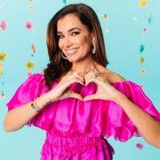 """DIESE Girls wollen bei """"Love Island"""" die große Liebe finden (Foto)"""