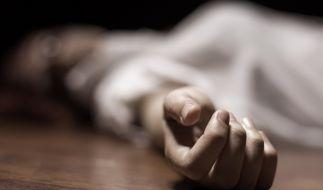 Der berüchtigste Frauenmörder Kaliforniens wurde nun vermutlich selbst Opfer eines Verbrechens. Man fand ihn tot in seiner Gefängniszelle. (Foto)
