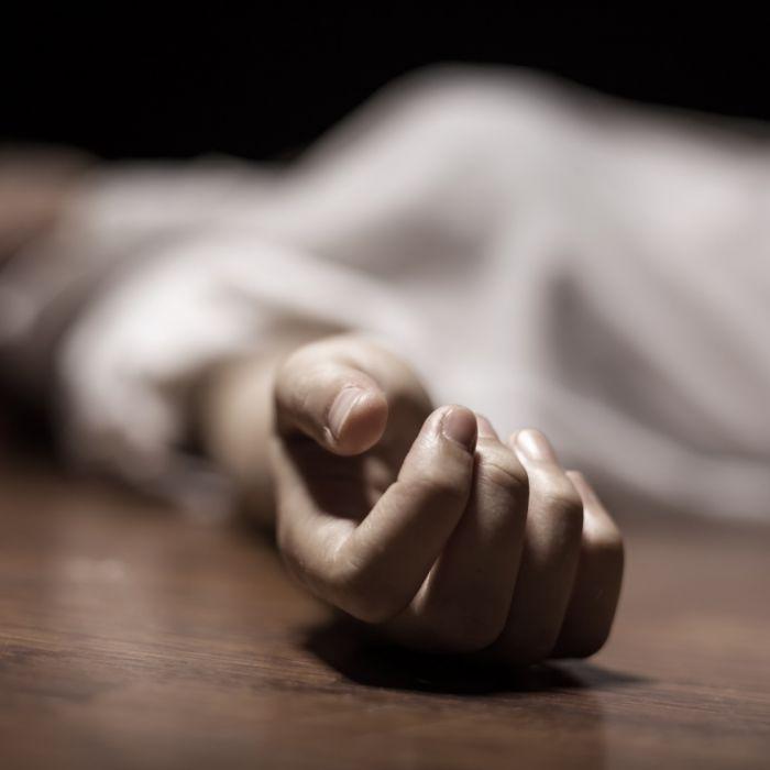Im Gefängnis ermordet! Berüchtigter Frauenmörder vom Zellnachbarn getötet (Foto)