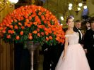 Sylvie Meis hat am 19. September den Künstler Niclas Castello geheiratet. (Foto)