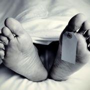 15 Senioren gestorben! Unbekannte Erkrankung schockiert Ärzte (Foto)
