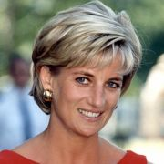 Doppelt heiß! So heizen Prinzessin Dianas Nichten den Royal-Fans ein (Foto)