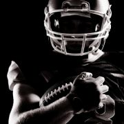 NFL-Star fällt über Obdachlose (58) her und vergewaltigt sie (Foto)