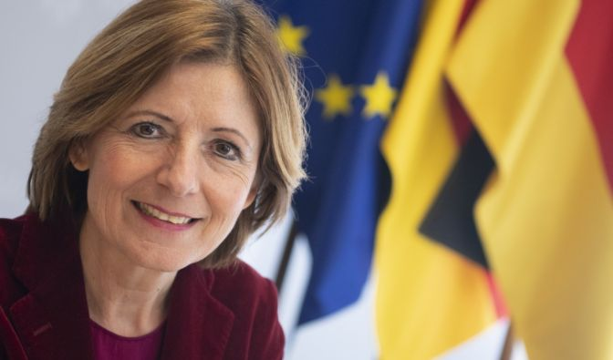 TV-Duell zur RLP-Landtagswahl im TV + Live-Stream