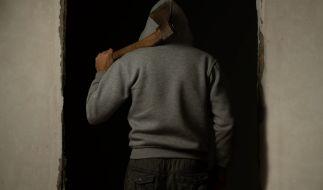 Ein Jugendlicher zerstückelte seine Familie, weil er nicht zur Schule wollte. (Symbolfoto) (Foto)