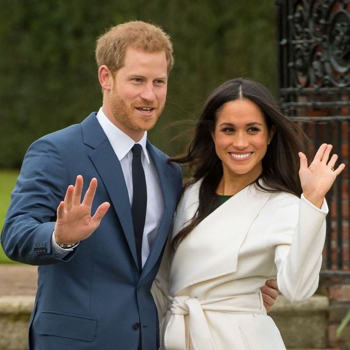 Lügen-Vorwürfe! Sie klagt Kate Middleton, Prinz Charles und Camilla an (Foto)