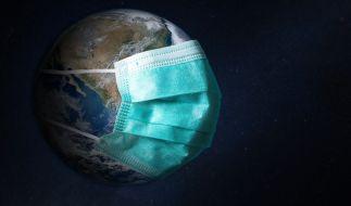 Die WHO Europe hat sich festgelegt und den Endpunkt der Corona-Pandemie konkretisiert. (Foto)