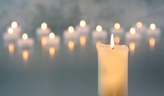 US-Schauspielerin Joan Weldon ist verstorben. (Foto)