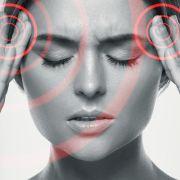 Kopfschmerzen, Übelkeit und Co.! Macht extremer Wetterumschwung krank? (Foto)