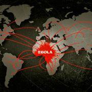 """Risikostufe auf """"sehr hoch"""" erhöht! Ebola-Ausbruch besorgt WHO (Foto)"""