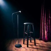 Komiker Tony Hendra ist mit 79 Jahren gestorben. (Symbolfoto)