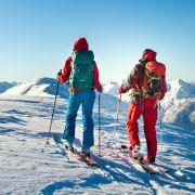 Junge (8) beim Skifahren tödlich verunglückt (Foto)
