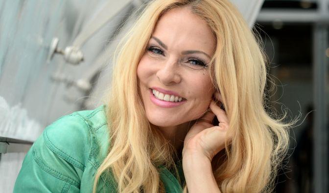 Sonya Kraus