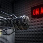 Radiomoderator Michael Stanley ist mit 72 Jahren gestorben. (Symbolfoto)