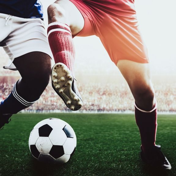 Tödlicher Stromschlag! Fußball-Star stirbt mit nur 17 Jahren (Foto)