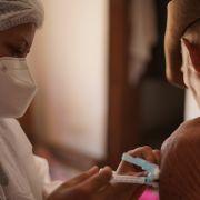 Impf-Turbo mit Johnson  Johnson? Wann der Einfach-Impfstoff zu uns kommt (Foto)