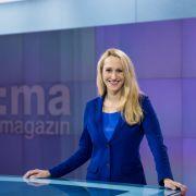 """Diese Männer gehören zur Familie der """"ZDF-Morgenmagazin""""-Moderatorin (Foto)"""