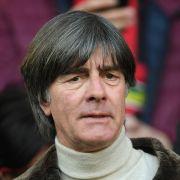 Klopp, Flick, Matthäus, Rangnick - Wer wird unser neuer Bundestrainer? (Foto)