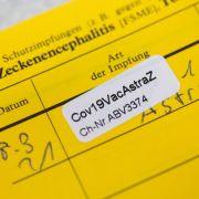 Impflisten-Chaos! DAS gilt bei der Terminvergabe in Ihrem Bundesland (Foto)