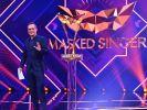 """""""The Masked Singer"""" vom Dienstag"""