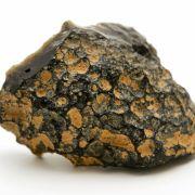 Wie Weltraumbombe auf Erde gestürzt! DIESER Meteorit stammt von Protoplanet (Foto)