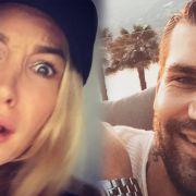 """Überraschende Heirat mit Ex-""""Bachelorette""""-Kandidat (Foto)"""