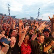 """""""Rock am Ring"""" und Co. fallen aus - Was passiert jetzt mit den Tickets? (Foto)"""