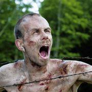 Film von Gonzalo López-Gallego als Wiederholung online und im TV (Foto)