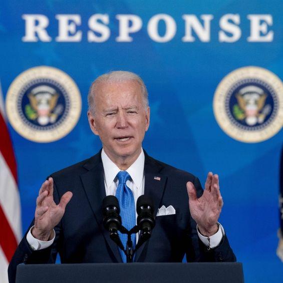 Große Sorge um seine Gesundheit! Schmeißt der US-Präsident bald hin? (Foto)