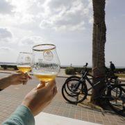 Kein Risikogebiet mehr! Öffnet Mallorca am Sonntag für ALLE Urlauber? (Foto)