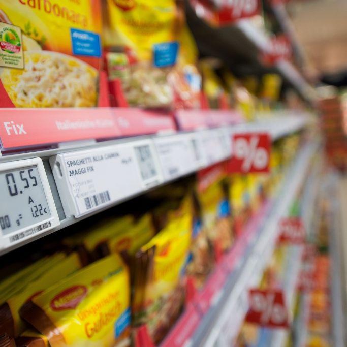 Preis-Kampf entfacht! Schmeißt der Supermarkt jetzt DIESE Marken raus? (Foto)