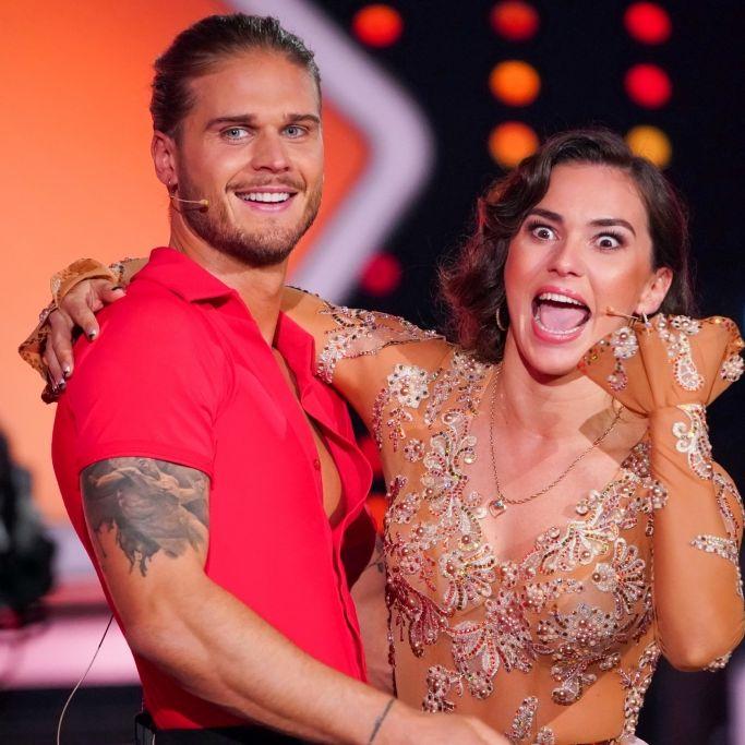 Mit diesen Tänzen wollen die Promis heute in der 2. Live-Show punkten (Foto)