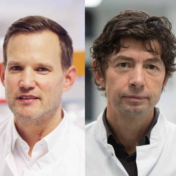 Das sind Deutschlands Top-Virologen in der Corona-Pandemie (Foto)