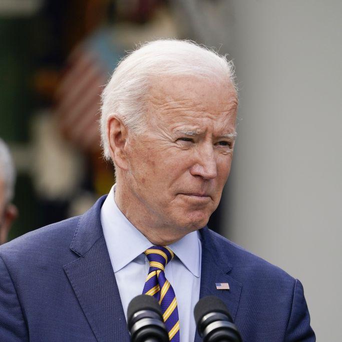 Zu krank für das Präsidenten-Amt? Journalist erhebt schwere Vorwürfe (Foto)