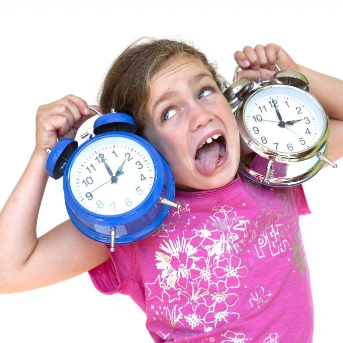 Zeitumstellung bald abgeschafft? DAS ist der aktuelle Stand (Foto)