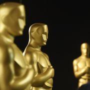 Das sind die Nominierten für die Oscars in diesem Jahr (Foto)