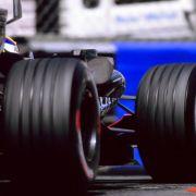 Schock für Motorsport-Fans! Formel-1-Legende gestorben (Foto)