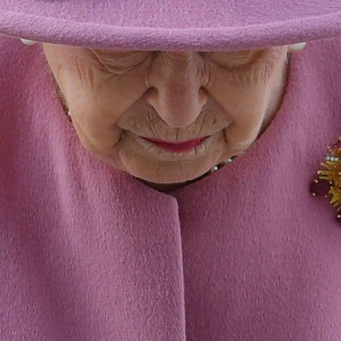 Nach Tod der Queen! Nostradamus prophezeit Ende der Monarchie (Foto)