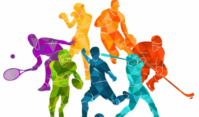 Die Sport-Tipps heute