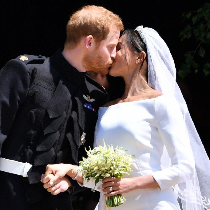 """Hochzeits-Schwindel! Sie haben nicht """"JA"""" gesagt (Foto)"""