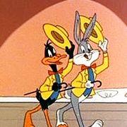 Bugs Bunny & Looney Tunes bei Super RTL (Foto)