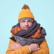 Sibirien-Kälte rollt an! Temperatursturz kühlt Deutschland runter (Foto)
