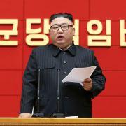 K-Pop-Panik! So will Nordkorea die Musik aus seinem Land fernhalten (Foto)