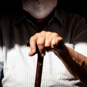 Kohle-Schock für Millionen Senioren! Was Sie jetzt wissen müssen (Foto)