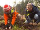 """""""Operation Wald - So retten wir unseren Planeten!"""" am Donnerstag verpasst?"""