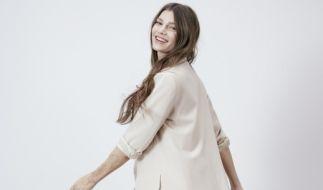 """Kandidatin Chanel musste in der vergangenen Folge """"Germany's Next Topmodel"""" ihre Sachen packen (Foto)"""