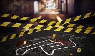 Eine Geschwisterpaar hat seine behinderte Mutter getötet. (Foto)