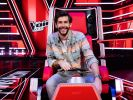 """The Voice Kids"" am Sonntag bei Sat.1 verpasst?"