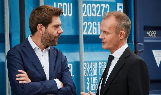 """""""Die Anstalt"""" bei ZDF nochmal sehen"""