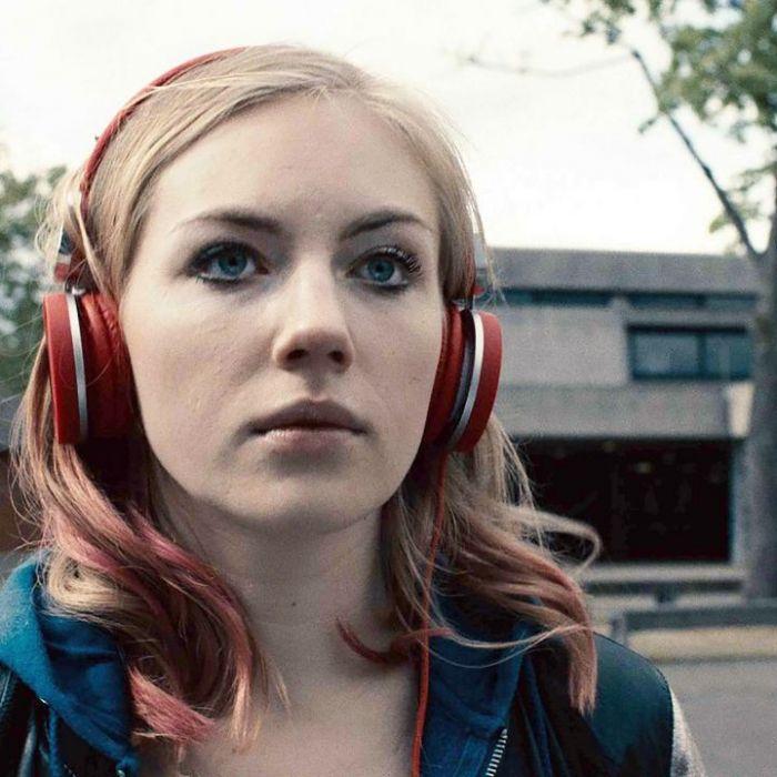Film von Stephan Lacant als Wiederholung online und im TV (Foto)